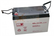 Akumulator AGM, MWL 120-12h (12V 120Ah Long Life)