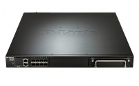 DXS-3600-16S/SI 8x10GE/SFP+ Ports xStack Layer 3 Stackable Managed 10 Gigabit Switch