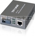Konwerter TP-LINK-MC111CS