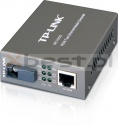 Konwerter TP-LINK-MC112CS