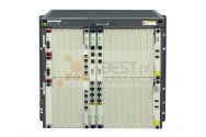 OLT GPON C300 Set with 8x/16xGPON (SFP B+/C+/C++)