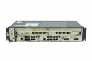 OLT GPON MA5608T Set with 8x/16xGPON (SFP C+)