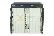OLT GPON MA5680T Set with 8x/16xGPON (SFP C+)