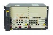 OLT GPON MA5683T Set with 8x/16xGPON (SFP C+)
