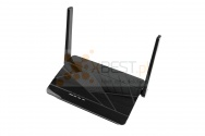 Router ASMAX N300RS, 300Mbps WIFI-N, 4xFE ports