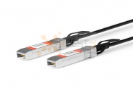 SFP+ OPTEC, 10G, COPPER 1M Passive cable AWG 30