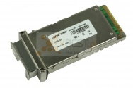 X2 OPTEC, 10G, Converter To SFP+ (X2-10GBASE-ZR)