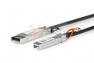 XFP to SFP+ OPTEC, 10G, COPPER 1M Active cable AWG 24